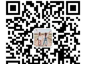 广播剧家属院3室 1厅 1卫650元/月