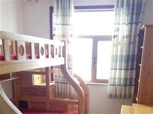 润城苑A区3室 2厅 1卫1250元/月
