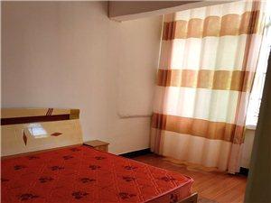 一小附近。2室 1厅 1卫750元/月