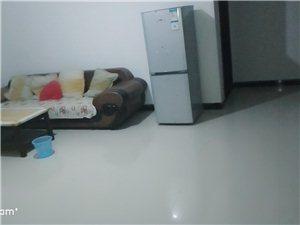 宜杨佳苑3室 2厅 2卫
