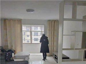 安居苑3室 1厅 1卫22000元/月