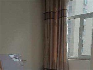 西寺庄1室 1厅 1卫1200元/月