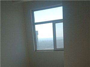西寺庄社区3室 1厅 1卫800元/月
