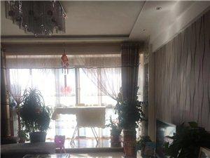 紫轩花园2室 2厅 1卫45万元