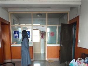 妇幼家属院2室 1厅 1卫23万元