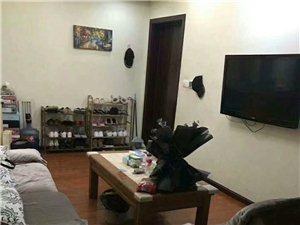时代广场1室 1厅 1卫26.8万元急卖价格便宜
