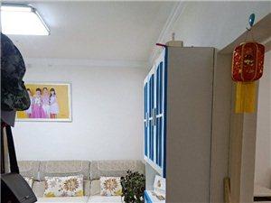 新庄住宅2室 1厅 1卫18.5万元