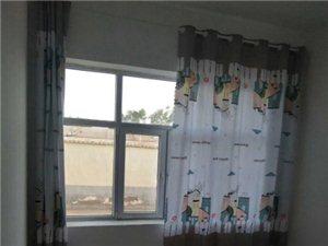房屋出租 ,上下两层,十八间,一室一厅、单间都有 9室 2厅 3卫300元/月