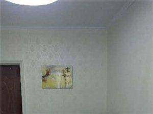 桂花城1室 1厅 1卫1250元/月
