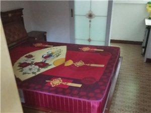 紫云小区2室 1厅 1卫7500元/月