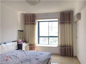 百泰京城3室 2厅 2卫120万元