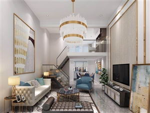 巧克力公寓平层、高层随意选数量不多赶紧抢购