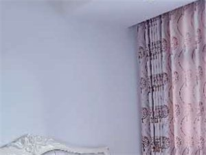 青合锦城3室 1厅 2卫1833元/月
