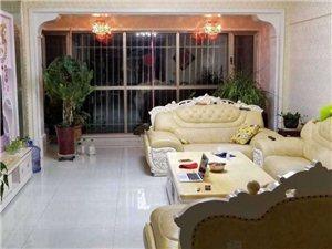 紫轩二期3室 2厅 1卫60万元