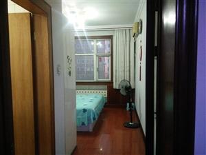 雅园东区带全套家具空调热水器车库12000