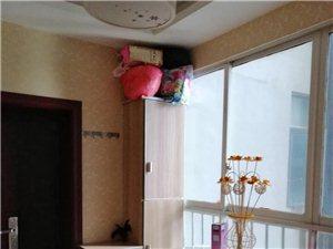 上城国际3室 1厅 1卫3600元/月