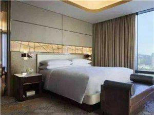 城南汽配城1室 1厅 1卫35万元