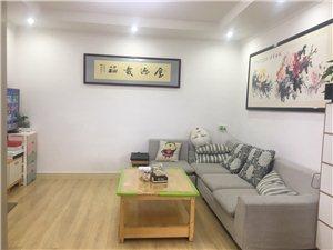 实小、实幼、三中学区房,家门口就是江滨公园