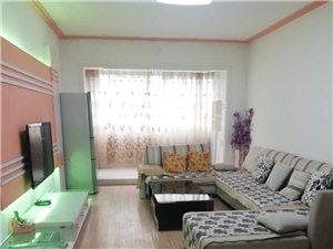 好租房来了??????,紫江花园二楼106平米两室一厅一