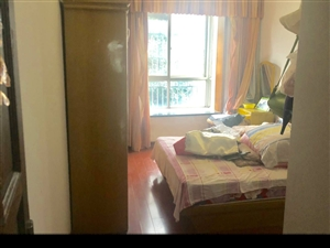 紫玉庭苑3室 2厅 2卫6500元/月