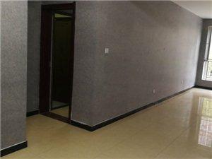 出租  格林印象 大两室120平  一楼 适合办公