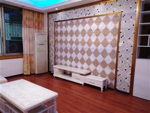 三小内3室 2厅 1卫54.8万元