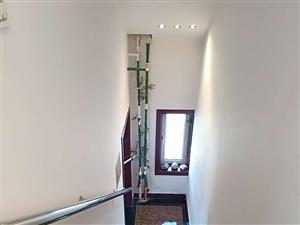 百琦花园2室 1厅 1卫69万元