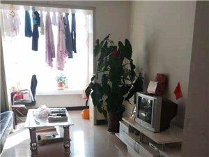 青禾园2室 1厅 1卫500元/月