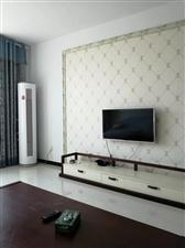 安新县京新风景园小区2室 2厅 1卫2300元/月