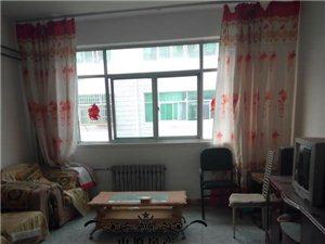 文化小区3室 2厅 1卫28万元