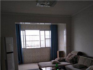 南山一品2室 2厅 2卫1200元/月