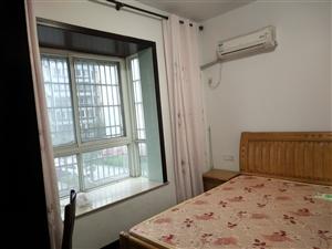 黄新华安置区2室 2厅 1卫面议