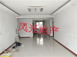 丽景家园步梯好楼层140平三室首付25万左右有证