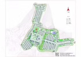 地�K出售:黔江北收�M站附近!新泉小�^,干�暇用顸c