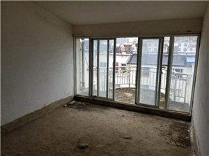 紫弦庭苑2室 2厅 1卫32万元