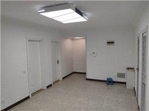 双保凤凰城2室 1厅 1卫1800元/月