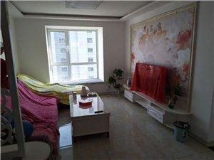 萬福馨苑2室 2廳 1衛1500元/月