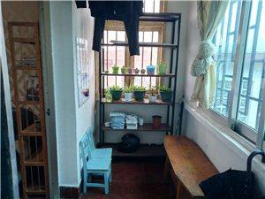 二小2室 1厅 1卫6400元/月