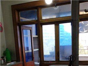 青西菜场2室 2厅 1卫10800元/月