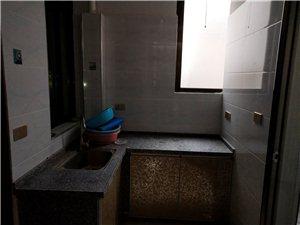 北街二小附近1室 1厅 1卫7680元/月