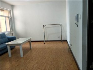 西寺庄社区2室 2厅 1卫1100元/月
