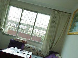 中山商城小区3室 1厅 1卫3.8万元