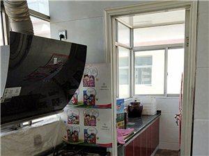 雅馨苑3室 2�d 2�l47�f元