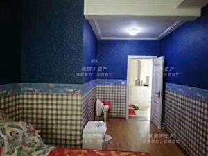 桂花城3室 2厅 2卫96万元