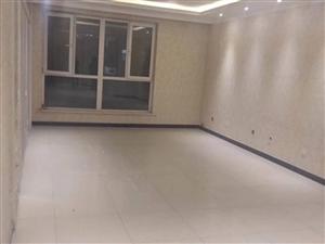 格林印象3室 2厅 2卫96万元