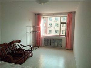 瀚海名城2室 1厅 1卫25.6万元
