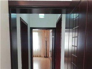 紫江花园2室 2厅 1卫11800元/月