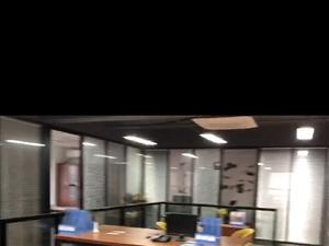 金潤廣場精裝修辦公場所出租