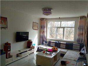 德令哈市陶日根家园2室 1厅 1卫16.5万元