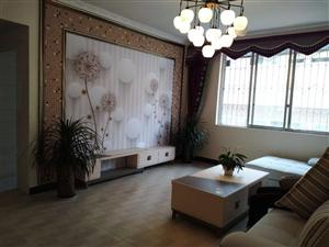 城南市场2室 2厅 1卫45.8万元